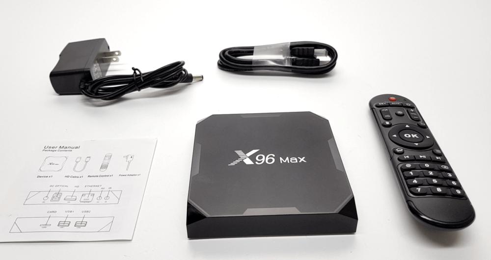 X96_Max_in_the_box