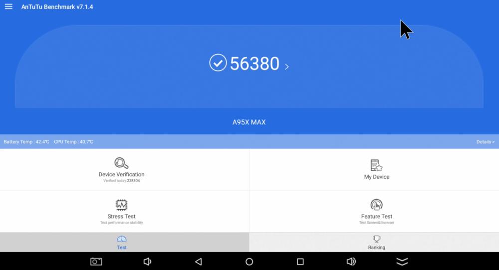 A95X_Max_Antutu_Benchmark_Score