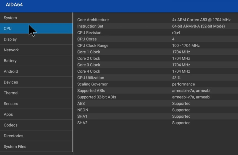 A95X_Max_Hardware_Specs
