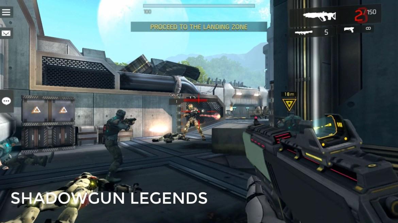 A95X_Plus_Shadow_gun