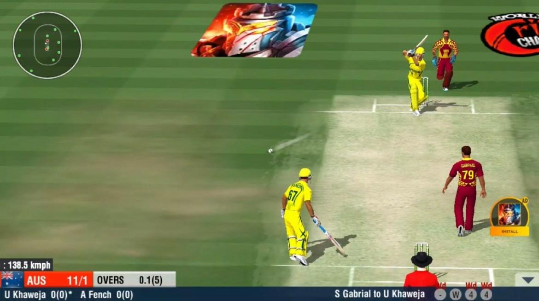 Kodlix_U500_Mini_PC_Cricket_2018