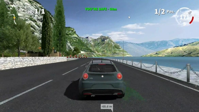 Kodlix_U500_Mini_PC_GT_Racing2