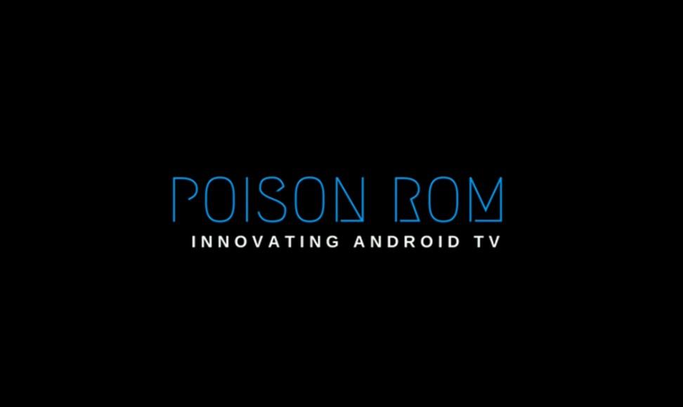 Poison_ROM_startup