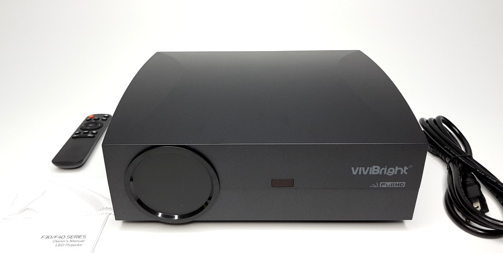 Vivibright_F30_Inthe_box
