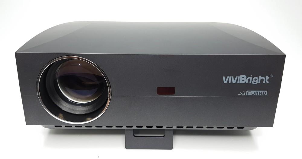 Vivibright_F30_With_Kickstand