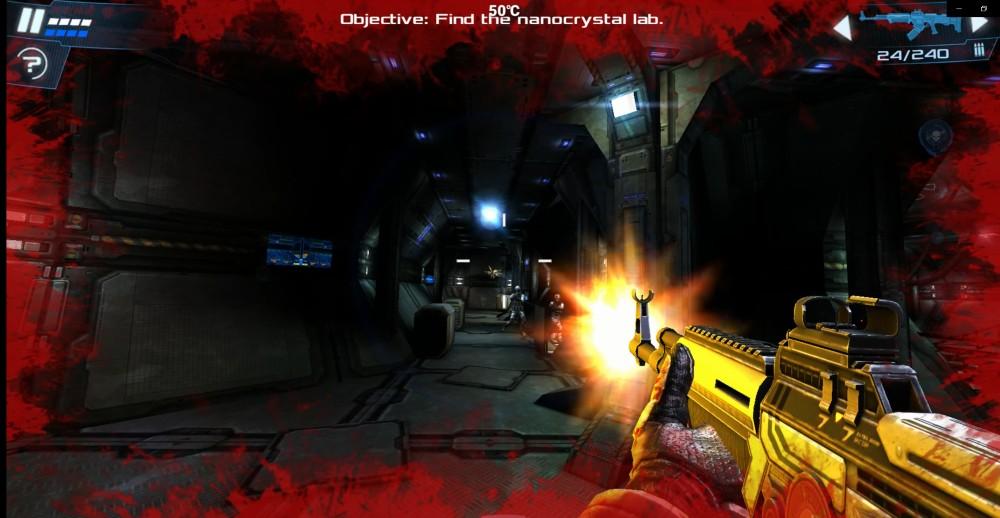Pendoo_X10_Max_Gameplay_2