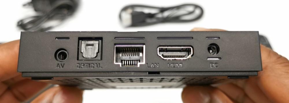 Pendoo_X10_Max_Rear_ports