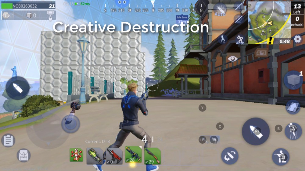 AM6_Pro_Creative_destruction_gameplay