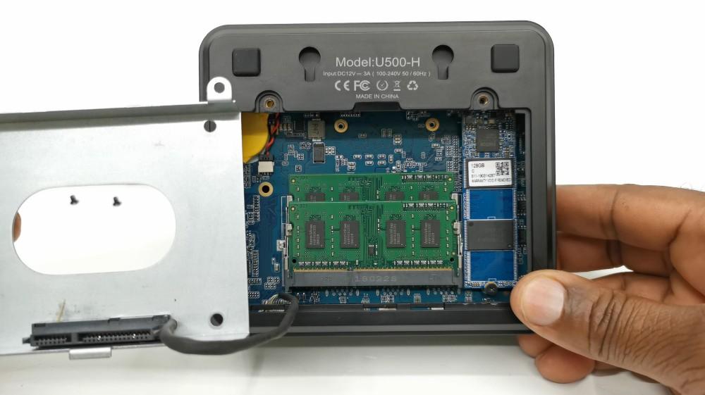 Minisforum_U500-H_Mini_PC_Components