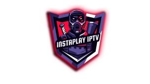 Instaplay logo