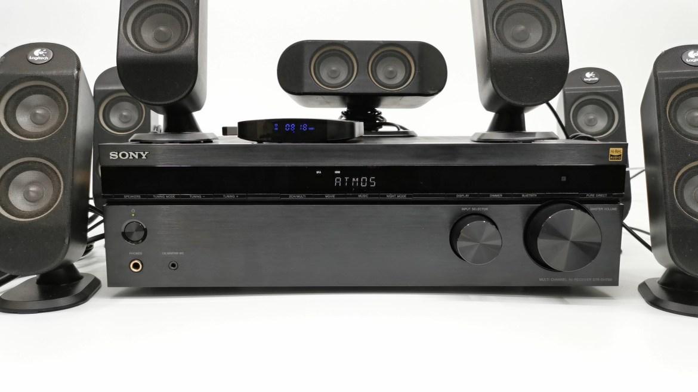 R TV Box X10 Max Dolby Atmos