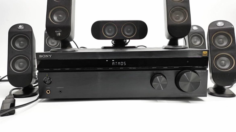Xiaomi Mi TV stick Dolby Atmos