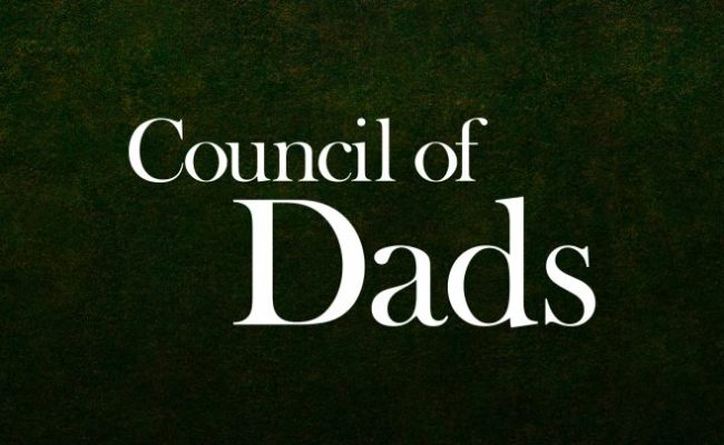 Council Of Dads Season 2 Or Cancelled Nbc Renewal Status