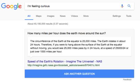 tv catia fonseca dicas truques e segredos do google descubra fatos curiosos