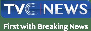tvcnews logo
