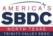 TVCC Small Business Development Center