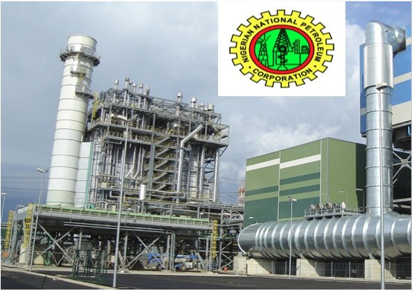 NNPC signs oil financing deals with Chevron, Shell to advance Nigerian projects