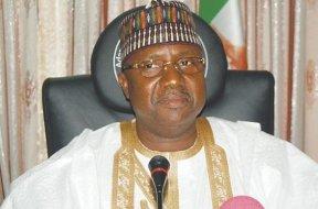 Adamawa-Governor-Jibrila-Bindow-TVC