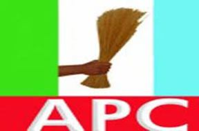 apc-logo-TVC