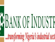 bank-of-industry-TVC