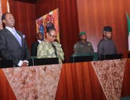 Osinbajo-FEC-meeting-TVC