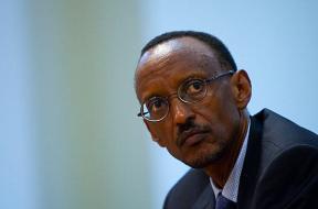 paul-kagame-tvcnews