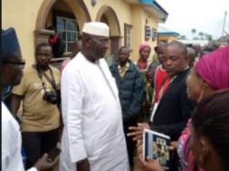 APC-Mudashiru-Hussein-Osun-west-By-Election-TVC