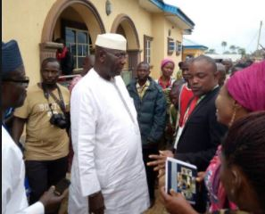 APC-Mudashiru-Hussein-Osun-west-By-Election-TVC