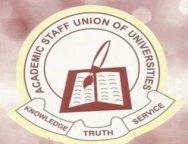 ASUU-Tuition fee -TVC