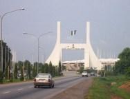 FCT, Abuja-TVC