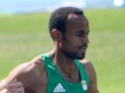 Chala-Beyo-Ethiopia-tvcnews