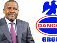 Dangote-Group-TVC