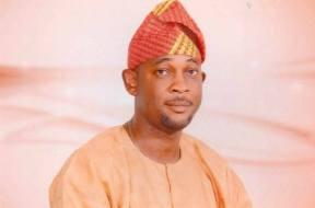 Kolade David Alabi-APC-