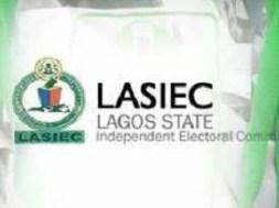 LASIEC-TVC