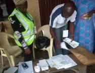 LagosCouncilElections-TVC2