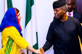 Malala-Osinbajo-Abuja-TVC