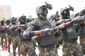Nigerian-Army-TVCNews