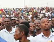 Niger-Delta-TVC