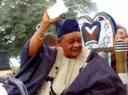 Oba-Lamidi-AdeyemiII-TVC
