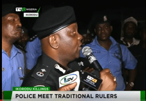 Police-Visit-Ikorodu-Over-Badoo-Killings-TVC