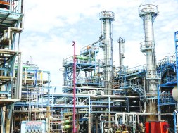 Port-Harcourt-Refinery -TVC