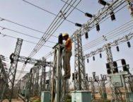 Power-Facility-TVCNews