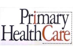 Primary-HealthCare-TVC