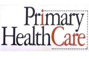Primary-HealthCare-TVC