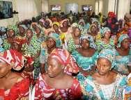 Released-Chibok-Girls-TVCNews