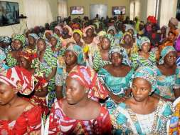 Released-Chibok-Girls-TVCNews