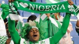 Restructuring-Nigeria-TVC