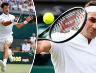 Roger-Federer-Novak-Djokovic-TVC