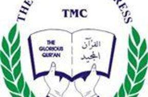 The Muslim Congress, TMC TVC