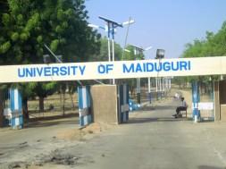 University-of-Maiduguri-TVC